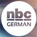 NBC German - 95.8 FM