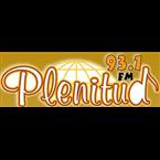 Radio Radio Plenitude - 93.1 FM Guatemala Online