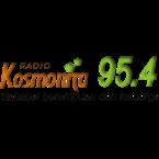 Radio Radio Kosmonita - 95.4 FM Malang Online