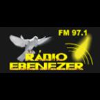 Radio Rádio Ebenezer - 97.1 FM Sapucaia do Sul Online