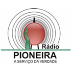 Radio Pioneira de Tangara - 1150 FM Tangara da Serra