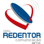 Rádio Redentor AM - 1110 AM Santo Antonio do Descoberto