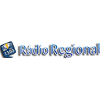 Radio Regional AM 1300 - Santo Cristo, RS