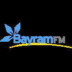 Bayram FM Istanbul - 95.8 FM Istanbul