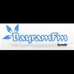 Bayram FM Izmir - 102.8 FM Izmir