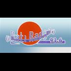 Bati Radyo 9365