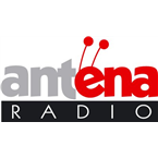 Antena Radio - 91.3 FM Kruševac