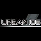 Urban FM - 106.1 FM Pehuajo, Buenos Aires