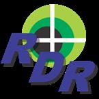 Radio Rio Claro AM - 760 AM Ipora, GO