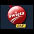 Radio RMF Swieta