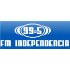 Radio Independencia - 99.5 FM Rio Grande