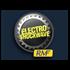 Radio RMF Electro Shockwave