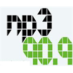 NP3 Radio 909