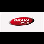 FM Brava 94.9 - Mendoza