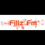 Filiz FM - 96.5 FM Ankara