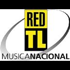 Red TL FM - 105.5 FM Rosario, Sta. Fe.