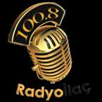 Radyo Ilac - 100.8 FM Istanbul