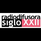 Radiodifusora Siglo XXII - 99.3 FM Rosario