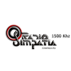 Radio Simpatia AM - 1500 AM Chapada, RS