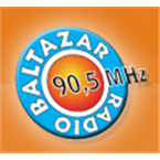 Radio Baltazar - 90.5 FM Niš