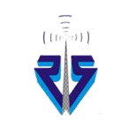 Radio Surubim AM - 1520 AM Surubim