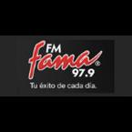 FM Fama - 97.9 FM Tegucigalpa