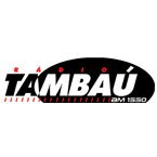Radio Tambau AM - 1550 AM Tambau, SP