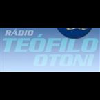 Radio Teofilo Otoni AM - 910 AM Teofilo Otoni,  MG
