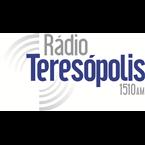 Rádio Teresópolis AM - 1510 AM Teresopolis, RJ