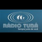 Radio Tuba AM - 730 AM Tubarao, SC