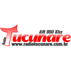 Radio Tucunare AM - 950 AM Juara, MT