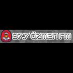 Ozmen FM - 97.7 FM Ankara