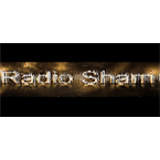 Radio Sharri 1005