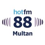 Solo Radio FM Multan 8800