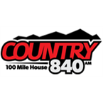 840 | Country 840 (Country)