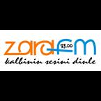 Zara FM 930