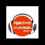 Kumsal Radyo - 103.1 FM Antalya