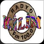 Radyo Kilim - 100.0 FM Gaziantep