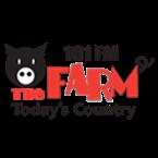 The Farm 1011