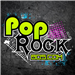 Pop Rock 80s Radio