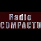 Radio Compacto - 97.3 FM Bahia Blanca, Buenos Aires