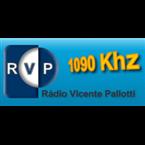 Radio Vicente Pallotti AM - 1090 AM Coronel Vivida, PR