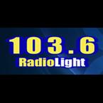 Radio Radio Light - 103.6 FM İstanbul Online