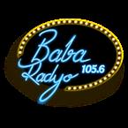 Radio Radyo 1 - 105.6 FM Istanbul Online
