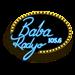 Baba Radyo - 105.6 FM