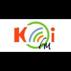 KOI FM - 98.4 FM LE PORT