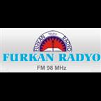 Radio Furkan Radyo - 98.0 FM Melikgazi Online