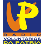 Radio Voluntarios da Patria - 1540 AM Ouricuri, PE