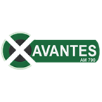 Radio Xavantes AM 790 - Ipameri, GO