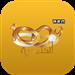 Al Khaleejiya (الخليجية) - 100.9 FM